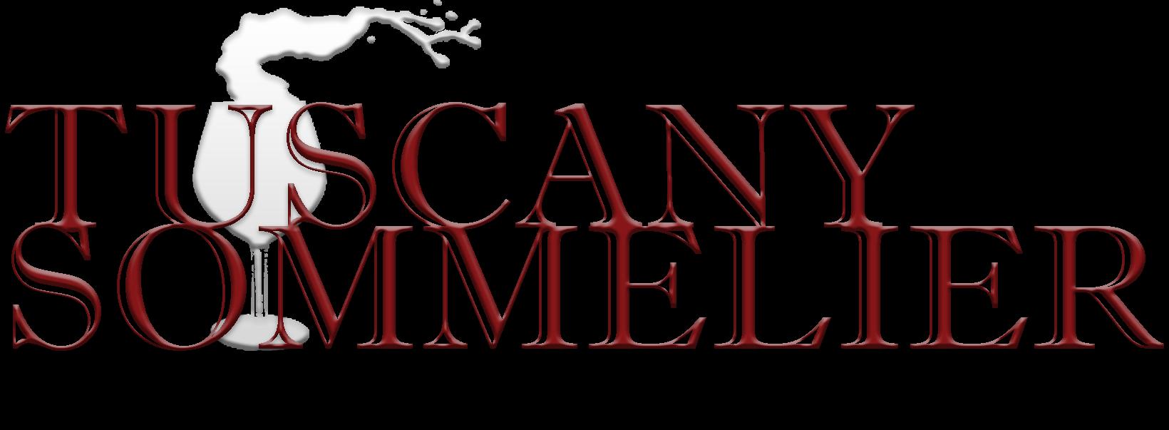TuscanySommelier